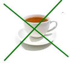 Statistiek leren is niet een kopje thee